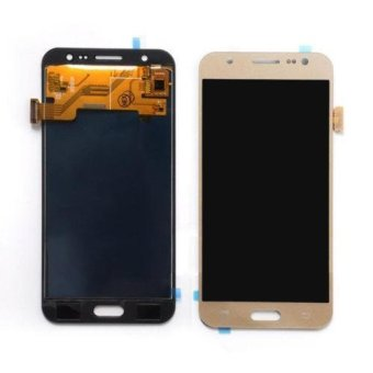 Display LCD Touch Screen Digitizer For Samsung Galaxy J5 J500 Black/White/Gold -