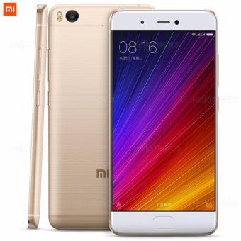 Xiaomi Mi 5s 3GB RAM 64GB ROM (Gold)