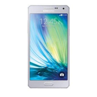 Samsung Galaxy A5 16GB (Silver)