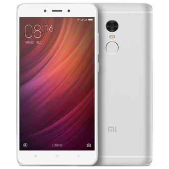 Xiaomi Redmi Note 4 5.5\ Deca-Core Phone with 3GB RAM