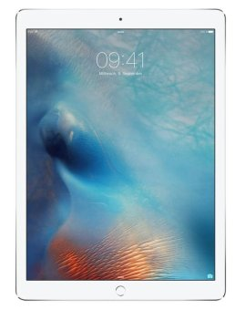 Apple iPad Pro 128GB (Silver)