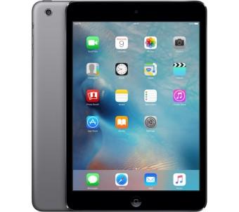 Apple iPad Mini 2 16GB (Space Gray)