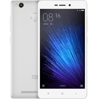 Xiaomi Redmi 3X 5\ 4G Smart Phone with 2GB RAM