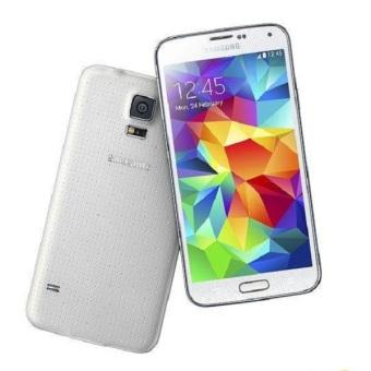 Samsung Galaxy S5 SM-G900H 16GB (White)