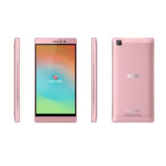 Cherry Mobile Zoom 16GB (Rose Gold)