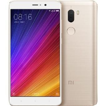 Xiaomi Mi 5s Dual Sim LTE 64GB (Gold) - intl