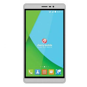 Cherry Mobile Zoom 16GB (Silver)