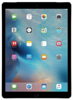 Apple iPad Pro 128GB (Space Grey)