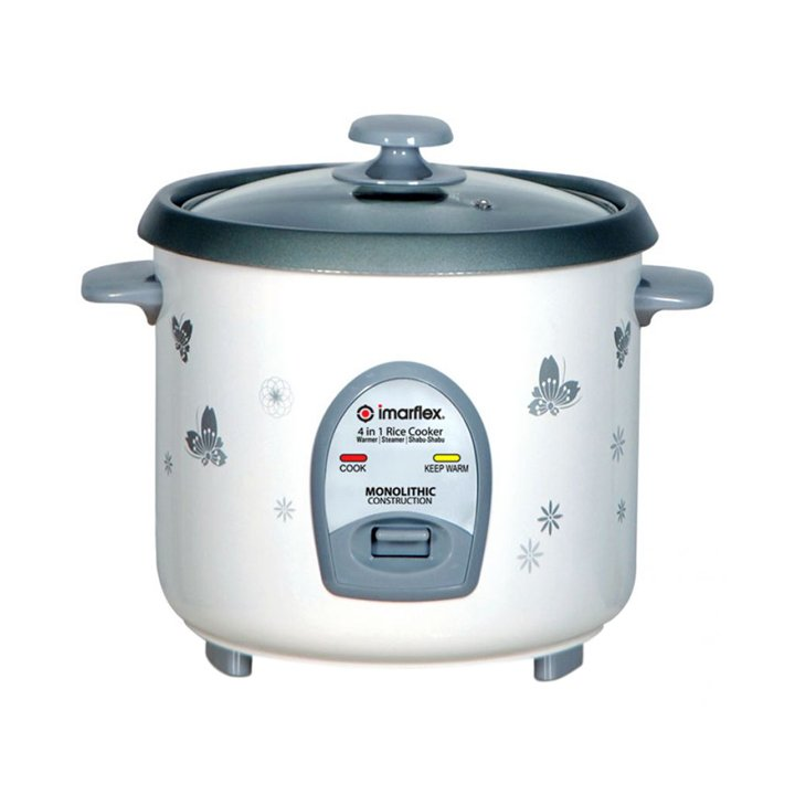 cooking black beans how to make rice in a rice cooker