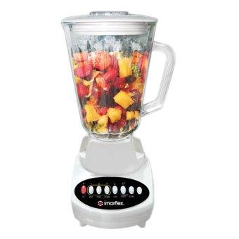 Imarflex Blender With Food Processor
