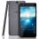 Infinix Hot S X521 16GB (Crystal Gray)