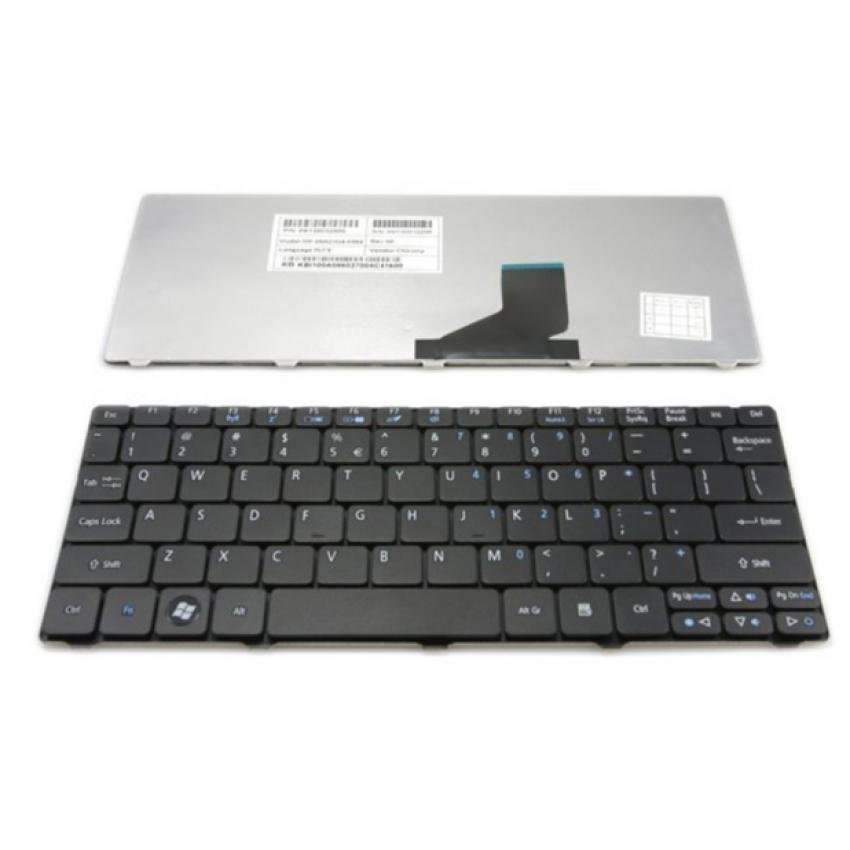 Laptop Keyboard For Acer Aspire V5 121V5 123V5 131V5