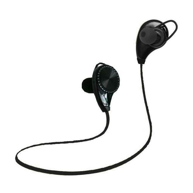 Wireless Earbuds For Sale - Bluetooth Earbuds Prices & Reviews In Philippines