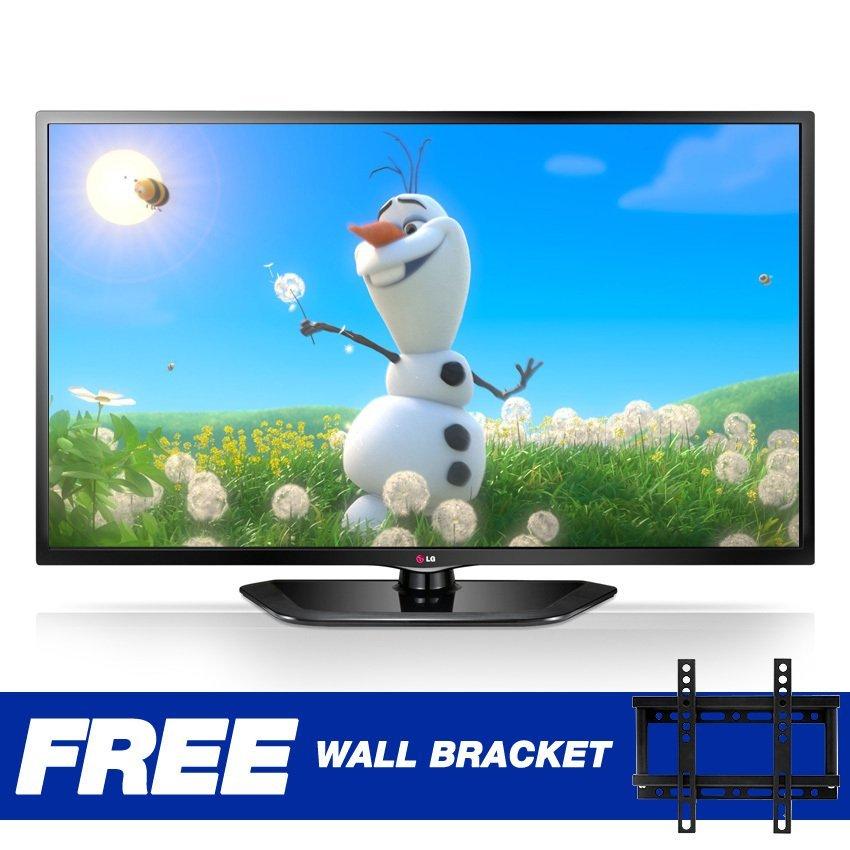 tv receiver for sale satellite receiver prices reviews. Black Bedroom Furniture Sets. Home Design Ideas
