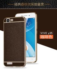 Silikonhlle Fallschutz Case Cover For Meizu Pro Source · Luxus Riefen weichen Silikonh .