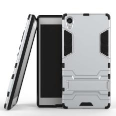 1 Hybrid Source · Shockproof Tough Rugged Prevent Slipping Dual Mooncase Case For .