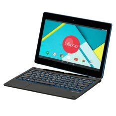 Nextbook further Samsung Galaxy J1 Mini Prime Specs Price Features together with Mazda Cx7 39K Total Cash Out All In Promo W Dvd GPS additionally Sharp Aquos Phone Sh930w 5922 also Vivo Y21 19119. on gps sd card philippines