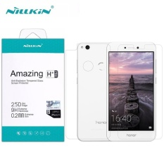 PHP 578. Nillkin Amazing H+ Pro Anti-Explosion Tempered Glass Screen Protector ...