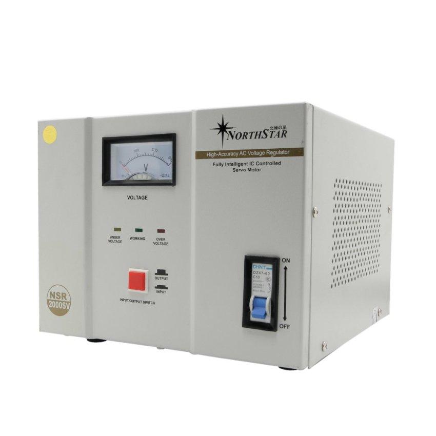 Computer Power Supply Specs - Merzie.net