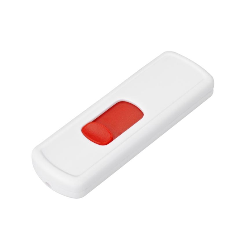 USB Flash Drives - Thumb Drives TigerDirectcom