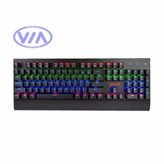 REDRAGON K557 KALA Mechanical Gaming Keyboard