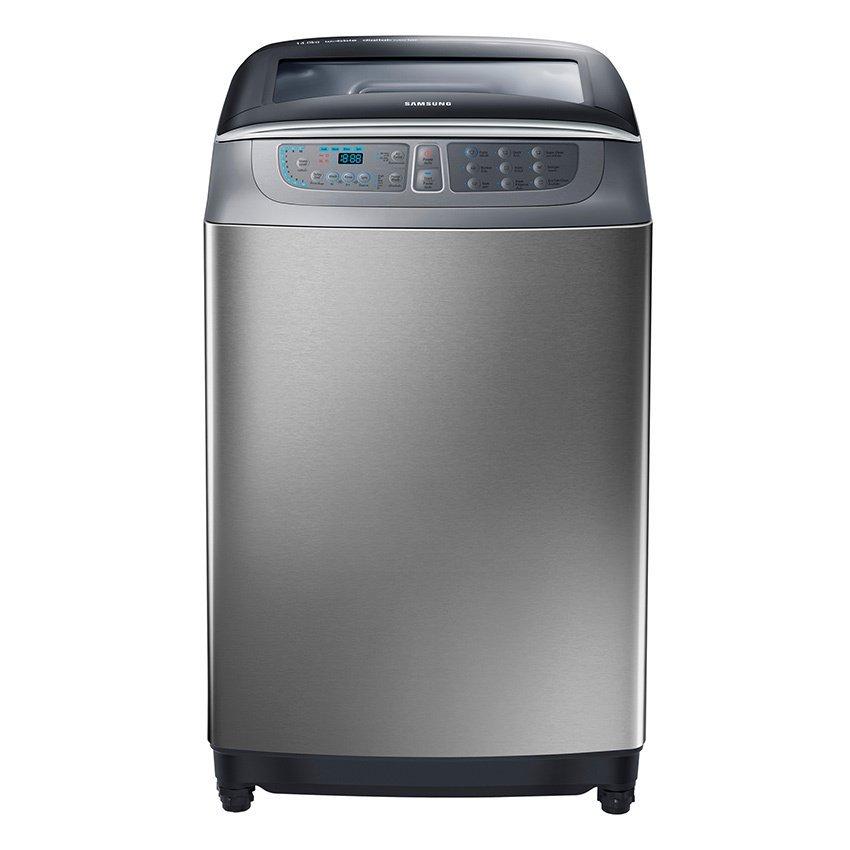 Samsung Philippines - Samsung Washing Machines for sale ...