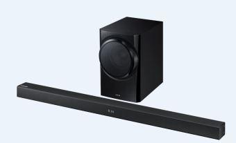 Samsung Soundbar HW-K350