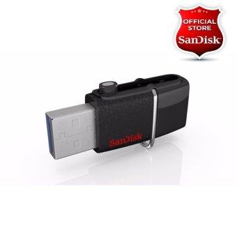 sandisk dual usb drive 3.0 instructions