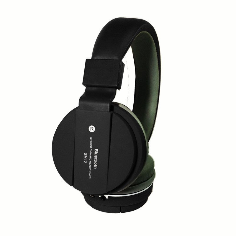 Headphones For Sale - Bluetooth Headphones Prices & Reviews In Philippines