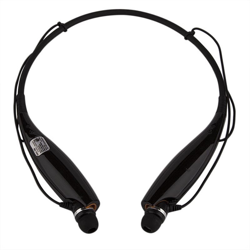 Samsung Philippines - Samsung Headphones & Headsets For Sale - Prices & Reviews