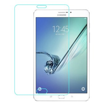 how to clear history on samsung galaxy tab e