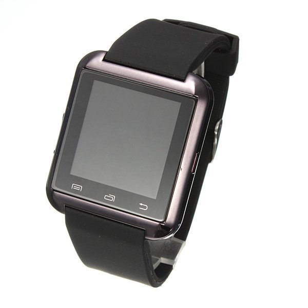 Smart Watch For Sale Smartwatch Prices Amp Reviews In