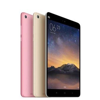 buy xiaomi mi pad 2 tablet 7 9 inch retin bigger probably