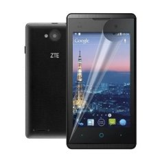 security zte android phones price list philippines you