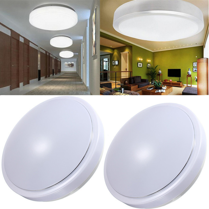 Ceiling Lights For Sale Chandelier Lights Price List