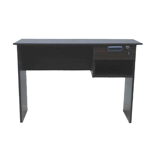 Lifetime philippines lifetime home office desks for sale for Solidworks design table zoom