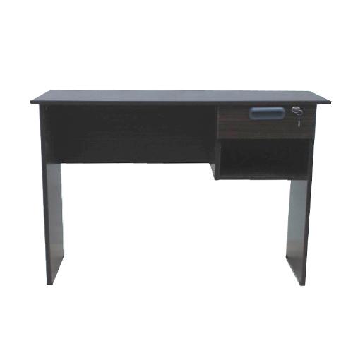 Lifetime philippines lifetime home office desks for sale for Solidworks design table zoom