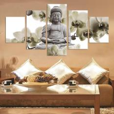 Photo frame wall decals high def pictures