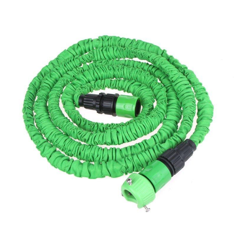 anself flexible expandable ultralight garden watering hose