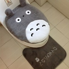 Toilet Seat Cover For Sale Toilet Cover Price List