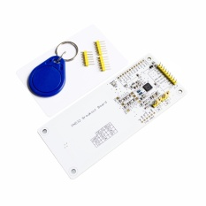3pcs rfid nfc pn532 shield ic card expansion boards with white card intl 1509735961 12945145 8df052bd7922cca1abafdf77595a7cbb catalog_233 buy & sell cheapest 3pcs rfid nfc best quality product deals  at edmiracle.co