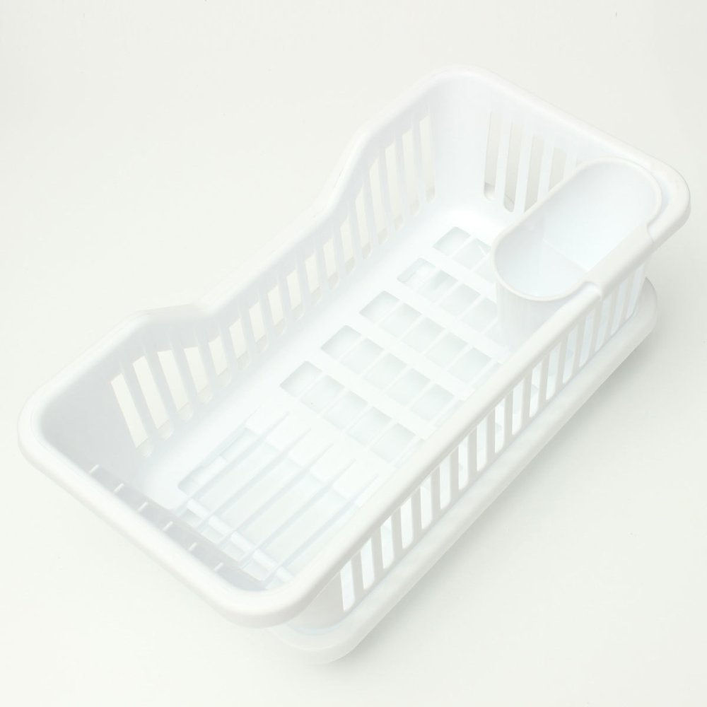 Kitchen Dish Rack 4 Color Kitchen Dish Drainer Drying Rack Washing Holder Basket