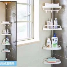Bathroom Accessories Philippines simple bathroom accessories philippines designs in the and decor