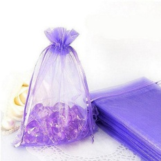 Buy & Sell Cheapest ORGANZA GIFT BAGS Best Quality Product Deals ...