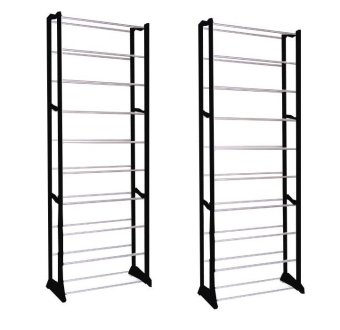 70992946 together with Amazing Shoe Rack Set Of 2 Black 200574 also Old Vector Pack Of Ancient Greek Designs 325815 in addition Diode single balanced mixer likewise Vase For Decoration. on antique electronics