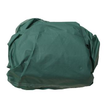 Autoleader Outdoor Furniture Cover Garden Patio Coffee Table Chair  Waterproof 152x82x92cm