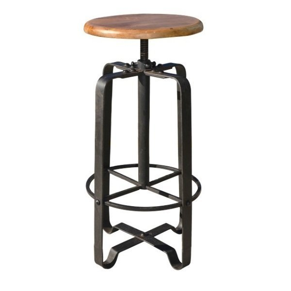 Kitchen Furniture for sale Dining Furniture prices  : bar stool black 1248 6680362 1 zoom from www.lazada.com.ph size 850 x 850 jpeg 42kB