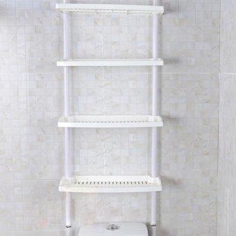 Brilliant Small Bathroom Design Philippines Basement Family Room Decorating