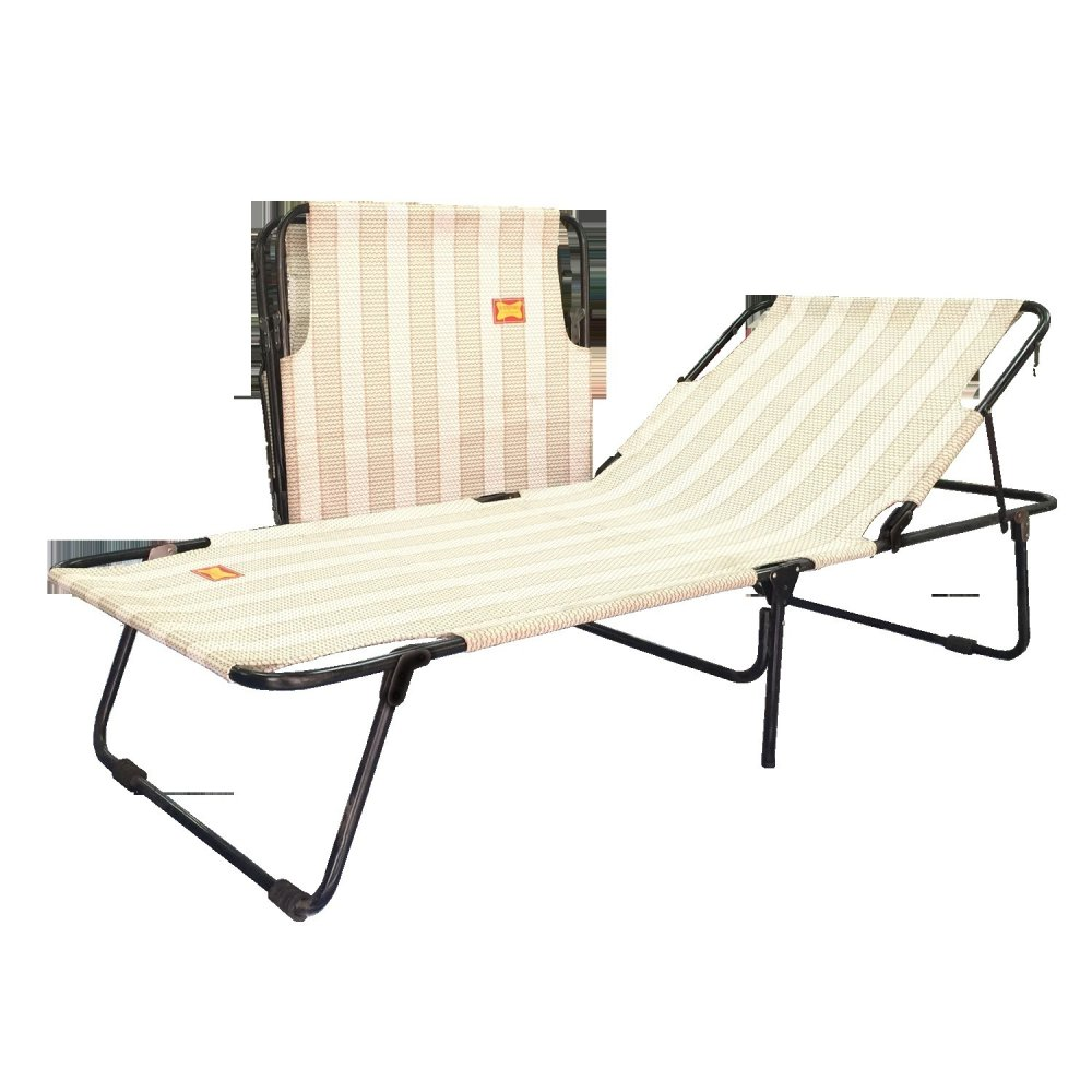 bonbon reclining folding bed multicolor bonbon furniture