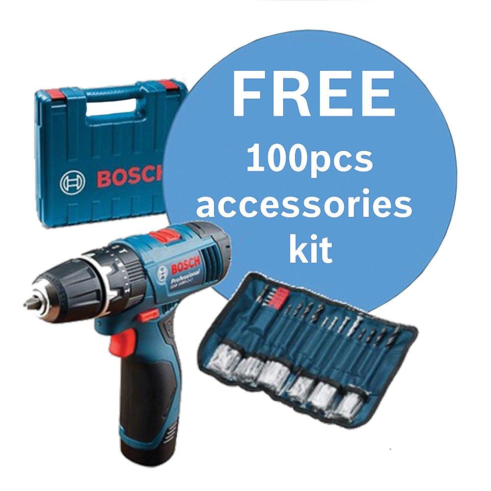 Bosch drill machine catalogue pdf